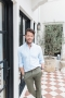 Artwork for 433: Nate Berkus: Introducing His Collection with Kravet