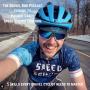 Artwork for Patrick Carey - 5 skills every gravel cyclist needs to master