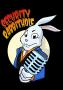 Artwork for DtSR Episode 304 - Transforming Security