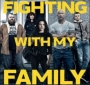 Artwork for Episode 51 - FIGHTING WITH MY FAMILY