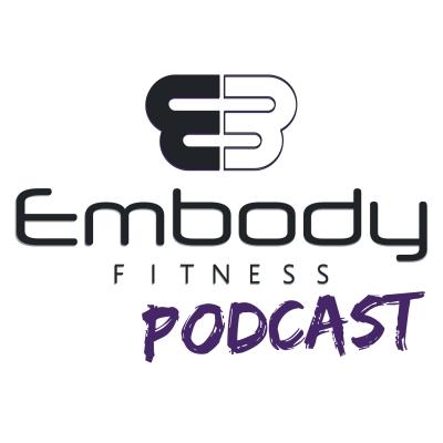 Embody Fitness show image