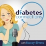 Artwork for Pediatric Endocrinologist Dr. Mark Vanderwel Answers Your Questions About T1D & Covid19