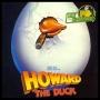 Artwork for 190: Howard The Duck