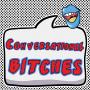 Artwork for Drunken Vacation Chat