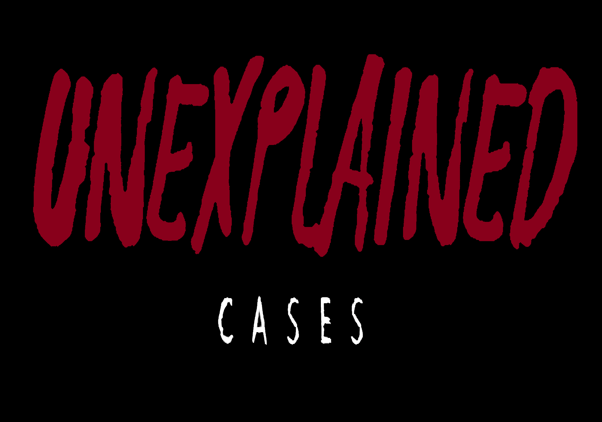 Artwork for (VIDEO) Unexplained Cases Episode 2: SPOOKY LIBRARY (one of the most haunted in America)!