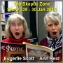 Artwork for The Skeptic Zone #328 - 30.Jan.2015