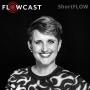 Artwork for ShortFlow mit Steffi Buchli, Programmleiterin und Moderatorin bei My Sports