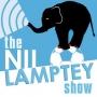 Artwork for Episode 217 - The Trillion Trophy Podcast