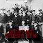 Artwork for 28. History's Most Successful Mutiny (ft. Robert Gerwarth)