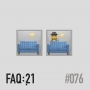 Artwork for #076 - A interface do Iron Man já é realidade?