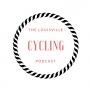 Artwork for Ten Things I Love about Being a Cyclist