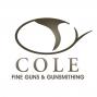 Artwork for Rich Cole : Cole Guns #33