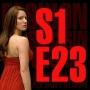 Artwork for Season 1, Episode 23—Fashion Assassin Podcast