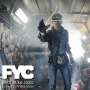 Artwork for All Things Considered: Ready Player One (2018)