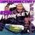 Hawkeye: Freefall #5, Jackpot Joining the Spiderverse show art