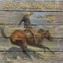 Artwork for RAS #236 - The Big Con
