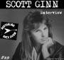 Artwork for Episode 89 - Scott Ginn Interview