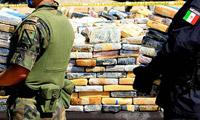 La guerra contra las drogas: Conversacion en ingles