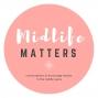 Artwork for Money Matters in Midlife | 126