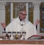 "Artwork for ""How Much More Will God?"" - Fr. Klima (10/20/2019)"