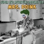 Artwork for Ep. 219: Mrs. Doink