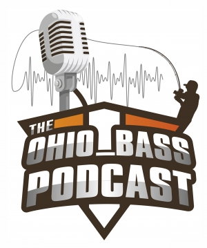 The Ohio_Bass Podcast