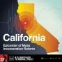 Artwork for California: Epicenter of Mass Incarceration Reform