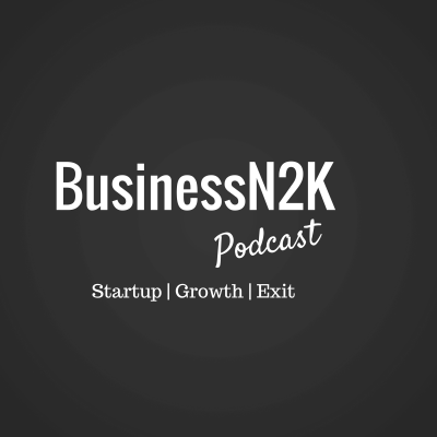 BusinessN2K - Startup   Growth   Exit show image