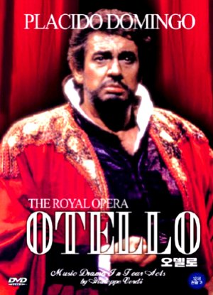 Congratulations to Placido Domingo!
