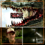 Artwork for Ep: 84 Rogue (2007)