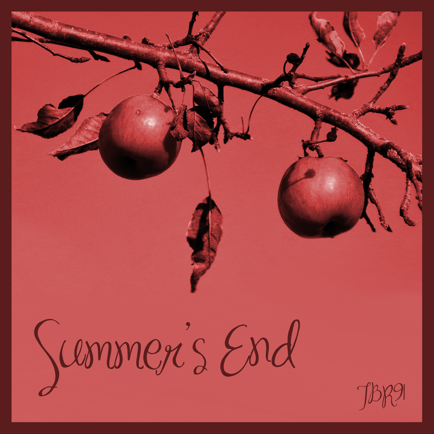 Episode 91 - Summer's End