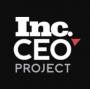 Artwork for Jim Schleckser - INC CEO Project