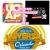 UUOP #468 - Passholder Appreciation Days & HHN 30 show art