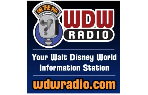 tspp #126- Lou Mongello Talks WDW with the Season Pass! 05/20/10