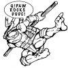 Q!PAW Episode 15