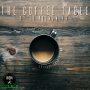 Artwork for Podcast 032: The Coffee Table w/ Tyler Alexander