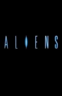 #146; Aliens (Alien)