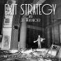 Artwork for Strats: Part Two featuring Matt Ingebretson, Dan Gill, Brandie Posey, and Anna Seregina
