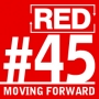 Artwork for RED 045: How To Keep Your Business Moving Forward