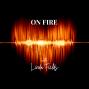 Artwork for Jordi Bostock Part 2  Single On Purpose