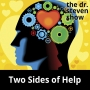 Artwork for 29 Two Sides of Help