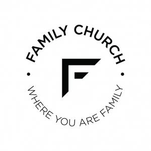 Family Church Yukon