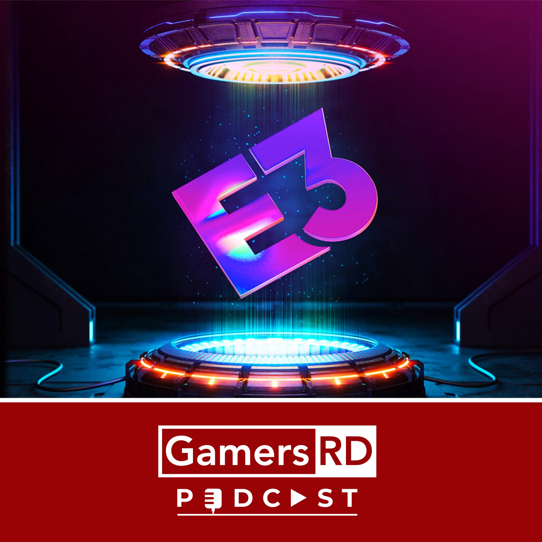 157: ¿Valió la pena un E3 digital? Te decimos cual fue la mejor y la peor conferencia