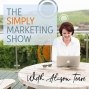 Artwork for Episode 24 - How to create recurring revenue online - with Nathalie Doremieux