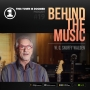 Artwork for #19 - BEHIND THE MUSIC: W. G. SNUFFY WALDEN