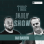 Ian Barkin returns to The Jaily Show with Jay Ludgrove show art