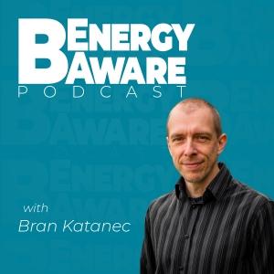 BEnergyAware Podcast