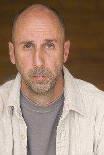 Video Night! interviews Actor Bob Clendenin
