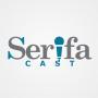 Artwork for Saudações Digitais! Conheça o que você vai ouvir no SerifaCast