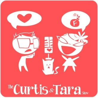 #TBT The Curtis and Tara Show Eps 72: A Billion Dollars for a Jug of Water